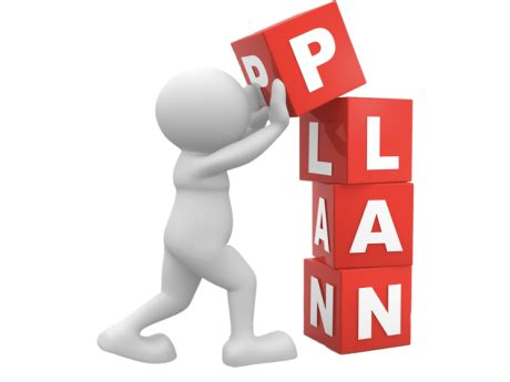 Business plan marketing plan ppt